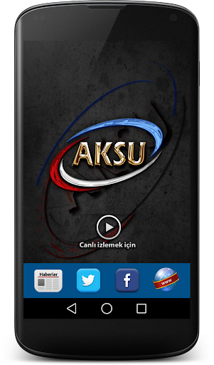 AksuTV