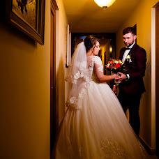 Fotograful de nuntă Blitzstudio Pretuim amintirile (blitzstudio). Fotografia din 26.09.2017