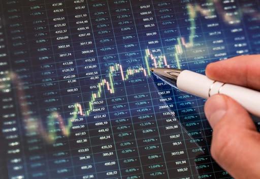 Seeing double: capital gains tax debates in Washington and Washington