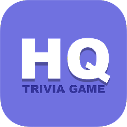 Free HQ trivia  game show – Tips