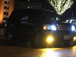 ノア AZR60G X スペシャルエディションのカスタム事例画像 ハタキチさんの2019年12月12日22:12の投稿
