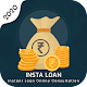 Instant Personal Loan Download on Windows