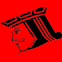 Vitosha Blackjack icon