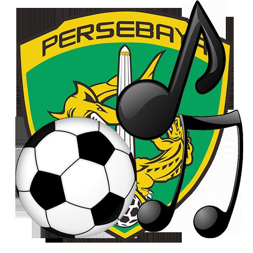 Lagu Persebaya Surabaya Terbaru