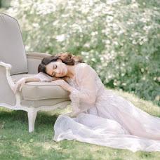 Wedding photographer Aleksandra Shimanchuk (sandrapic). Photo of 13.01.2017