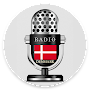 Radio - All Denmark Channel 2018 APK icon