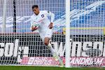 """""""Dan wordt het iets waarschijnlijker dat ik blijf"""": na de uitspraken roeren ook de Engelse clubs zich voor aanvaller Anderlecht"""