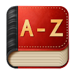Online Dictionary Of English APK