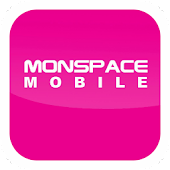 Monspace Indo
