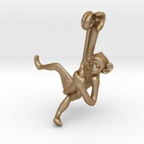 3D-monkeys 106