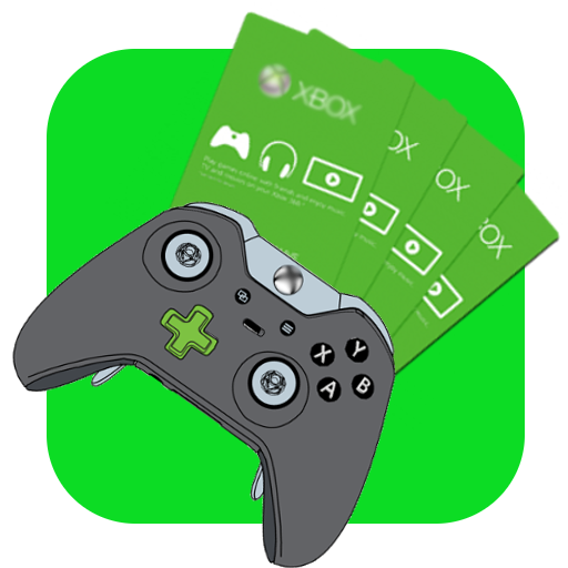 App Insights: Gift Card For Xbox : Play and Redeem | Apptopia