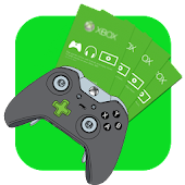 Gift Card For Xbox : Play And Redeem Android APK Download Free By PUPPY GIFTY LLC