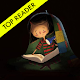 Download Kids Stories : Bedtime Moral Stories in English. For PC Windows and Mac