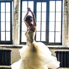 Wedding photographer Marika Delmar (MarikaDelMar). Photo of 25.02.2015