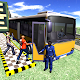 Drive City Coach Bus 2018: Free Game (game)