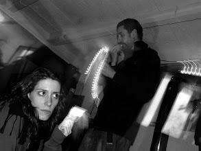 Photo: C. Underground