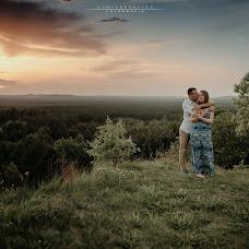 Wedding photographer Damian Bondyra (bondyrafotograf). Photo of 22.05.2018