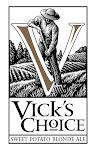 217 Vick's Choice