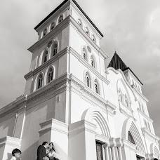Wedding photographer Gilberto liz Polanco (Gilbertoliz). Photo of 09.08.2016