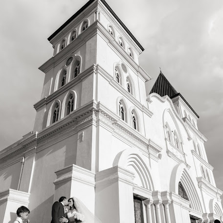 Wedding photographer Gilberto liz Polanco (gilbertolizpola). Photo of 09.08.2016