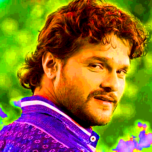 Khesari Lal Yadav Bhojpuri VIDEOs 2018 New Songs (app)