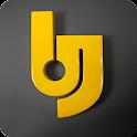 Umbria Jazz Official App