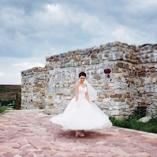 Wedding photographer Anastassia Gunovska (anastassiagunov). Photo of 09.09.2015