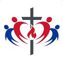 Freeland Assembly of God icon