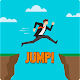 Download Fun Jump For PC Windows and Mac