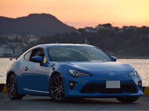 86  GT limitedのカスタム事例画像 オジさんの2018年10月02日20:28の投稿