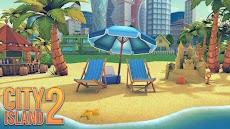 City Island 2 - Building Story (Offline sim game)のおすすめ画像1