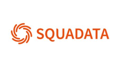 squadata re qualification base email logiciel saas france