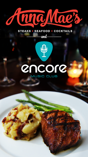 Encore Music Club