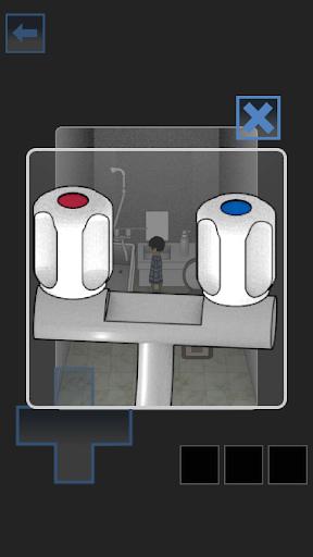 玩冒險App|脱出ホラー いちぢく免費|APP試玩