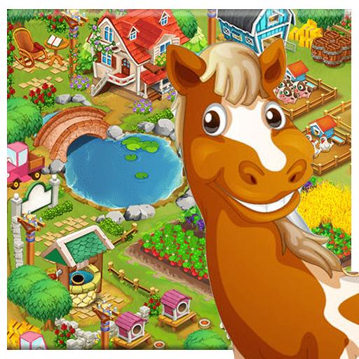 Farm Day (game)