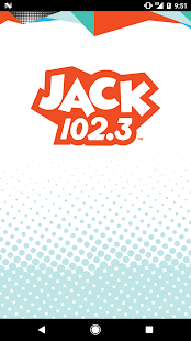 JACK 102.3 London- screenshot thumbnail