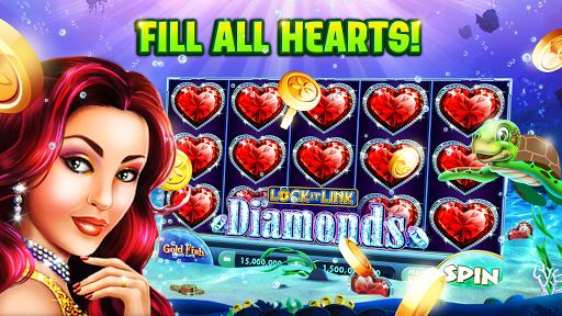 Echtes geld gewinnen online casino zyprexa