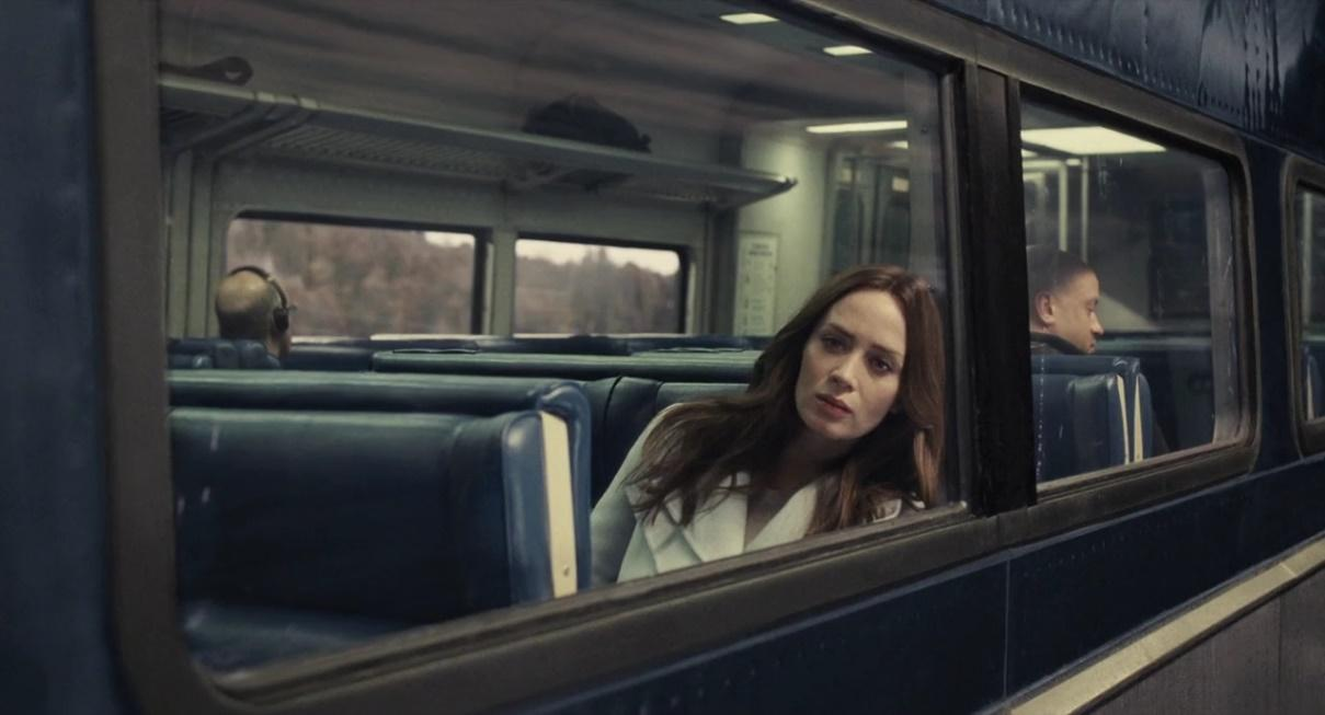 5. The girl on the train 02