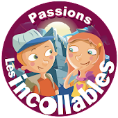 Les Incollables® - Passions