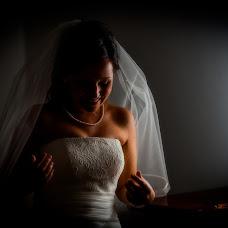 Wedding photographer Francesco Solidoro (solidoro). Photo of 14.05.2015