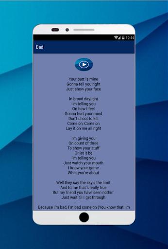 Michael jackson dirty diana mp3 download and lyrics.