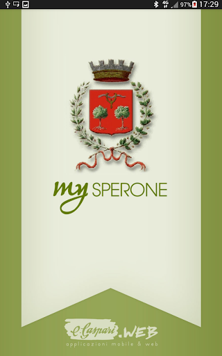 MySperone
