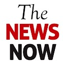The News Now icon