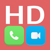 HD Voice and Video Call Guide