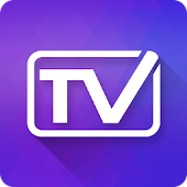 Mobile TV - Live TV, Sports TV, Movies & Shows