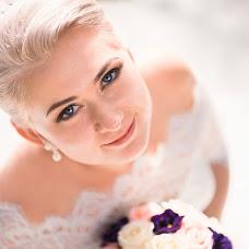 Wedding photographer Maksim Voznyak (love). Photo of 01.01.2016