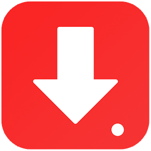 Yo Downloader: Download Video