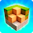 Block Craft 3D: Building Simulator Games For Free logo