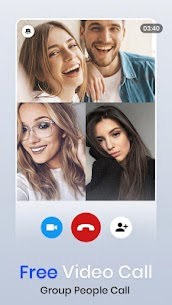 SAX Free Video Call Guide & Advice 2020 App Latest Version  Download For Android 5