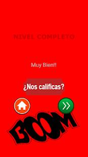 CUANTO SABES DE M@RVEL - náhled